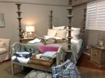 hue.bed.maui.furniture