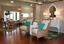 hue.maui.furniture.store.home