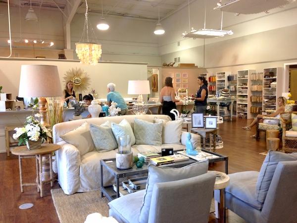 furniture Maui Made