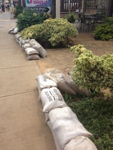 iselle.maui.effects.sandbag.paia