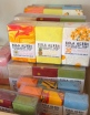 kula herbs soap