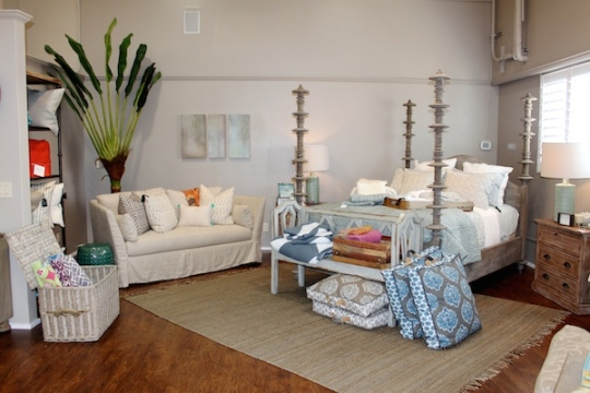 maui furniture store best home furnishings