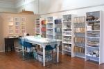 Hue design studio interior decorators maui best hawaii