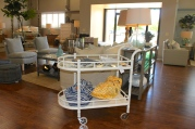 maui best furniture shop hawaii modern shabby vintage