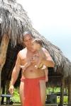 hawaiian.baby.keiki.picture.native.maui
