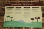 maui.hawaiian.village.help.sign