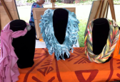moolei.display.scarf.lei.hawaii