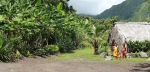 traditional.hawaiian.village.maui.hale