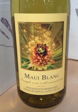 maui.pineapple.wine.buy