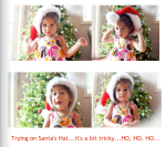grace emata photography holiday mini sessions