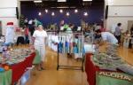 montessori 2014 holiday fair maui crafts
