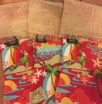 red.stocking.handmade.online.gift