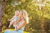 Angela Nelson Photography Maui Family Photographer_0004 2