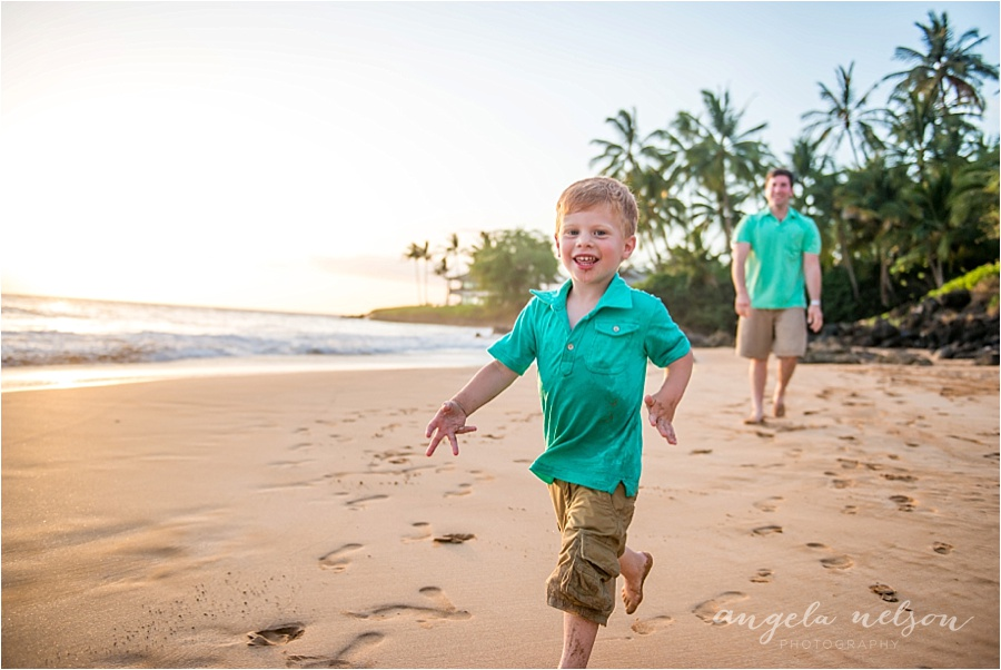 Mauis best family photographers part 1 maui made
