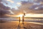 Angela Nelson Photography Maui Family Photographer_0010 2