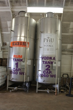 big.rum.tanks