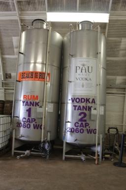 big.rum.tanks