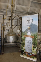 distilling.vodka.maui