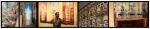haliimaile.distillery tours