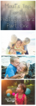 Maui Top Photographers FamilyPortraits