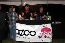 dazoo.cocktail.booth.bar.catering