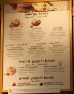maui jamba juice menu