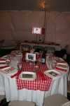 jamboree.table