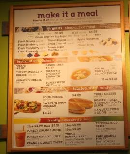 maui.jamba.juice.menu.sandwiches