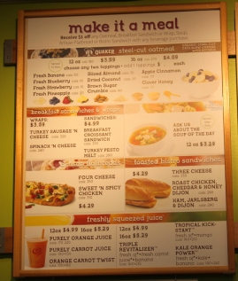 maui.jamba.juice.menu.sandwiches