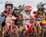 bike.park.maui.kids.fun