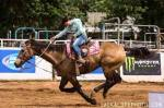 makawao.rodeo.jackalopephoto.com