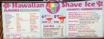 shave ice maui ululanis - mauls best shave ice