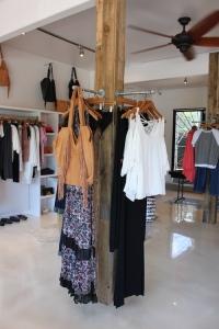 driftwood maui clothes women's makawao