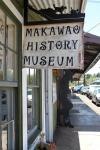 makawao.history.museum