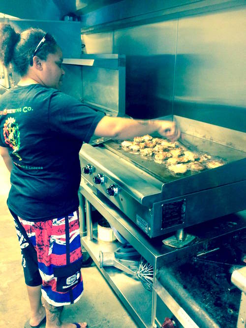 lokahi.pacific.mauimercial.kitchen.rental | maui made