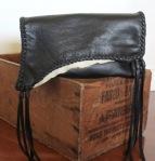bag for christinemcvie