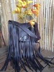 Most popular design.fringe.bag