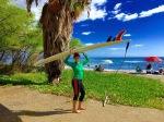 liz.surf.board