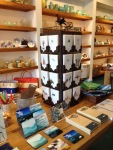 new retail shop paia maui