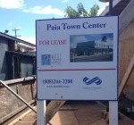 Paia.Town.Center.Lease.Maui.COmmercial