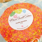 Large.Vanilla.Sprinkle.Colored.Maui