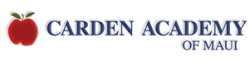 Carden Academy of Maui | Maui Private School