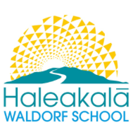 Haleakala Waldorf Logo | Maui Private School