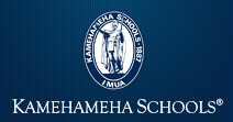 Kamehameha Schools | Maui Private School