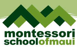 Montessori School Maui Private School