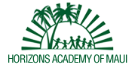 Horizons Maui Logo | Maui Private School Maui Special Education School