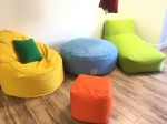 bean-bag-furniture
