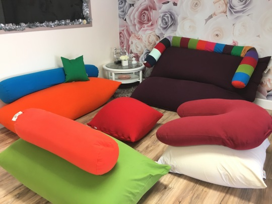 maui furniture and bean bags