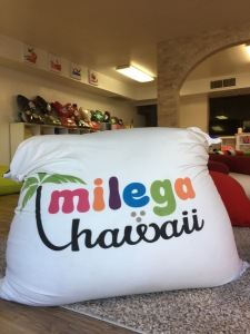 milega hawaii bean bags and furniture maui